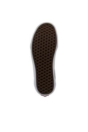 Vans VA36EMC4R Siyah Erkek Sneaker Ayakkabı 100395587 3