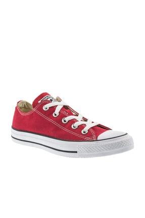Converse Unisex Sneaker M9696c Chuck Taylor Allstar - M9696c 0
