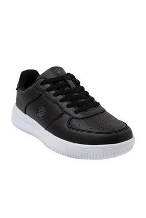 Lumberjack Kadın Spor Ayakkabı Siyah As00620548 100784941 Fınster 1fx 0