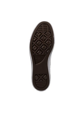 Converse Allstar Chuck Taylor Indigo Unisex Lacivert Sneaker M9697cc 3