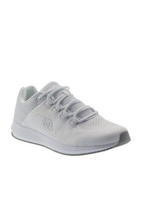 Lumberjack ALE Beyaz Erkek Sneaker 100300060 0