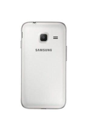 Galaxy J1 Mini Samsung