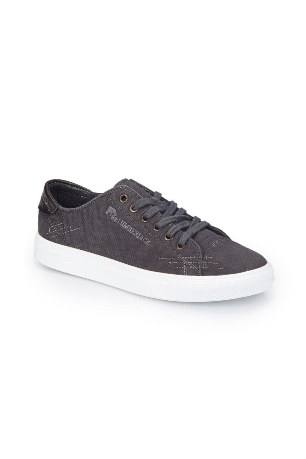 Erkek Günlük Ayakkabı Dalton 4 Renk Seçeneği
