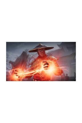 Netherrealm Studios Mortal Kombat 11 Ps4 2