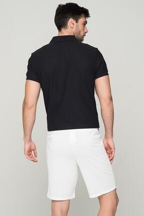 Nike Erkek Şort - Park Ii Knit Short Nb - 725887-100 1