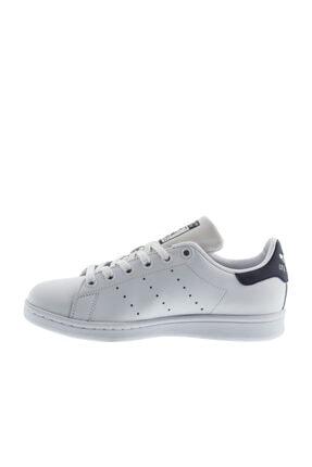 adidas Stan Smıth Unisex Beyaz Spor Ayakkabı M20325 1