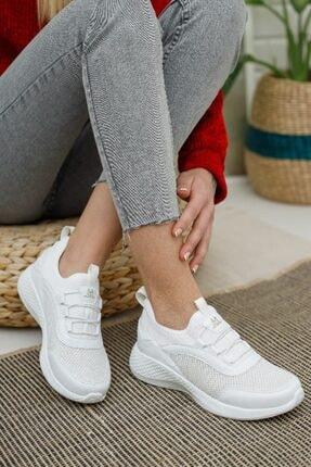 MUZAN Aqua Sneaker Spor Ayakkabı 2