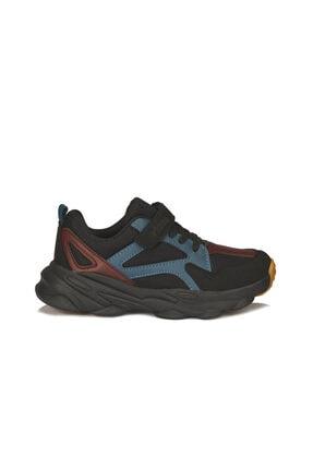 161 Siyah Ayakkabı resmi
