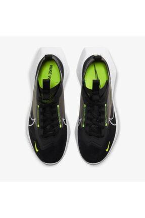 Nike Kadın Siyah Vista Lite Spor Ayakkabı Cı0905 001 4