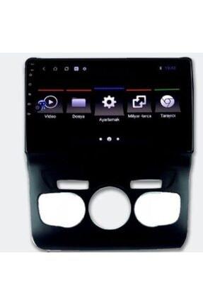 Naviin Android Multimedia C4l Cerceveli cccnam