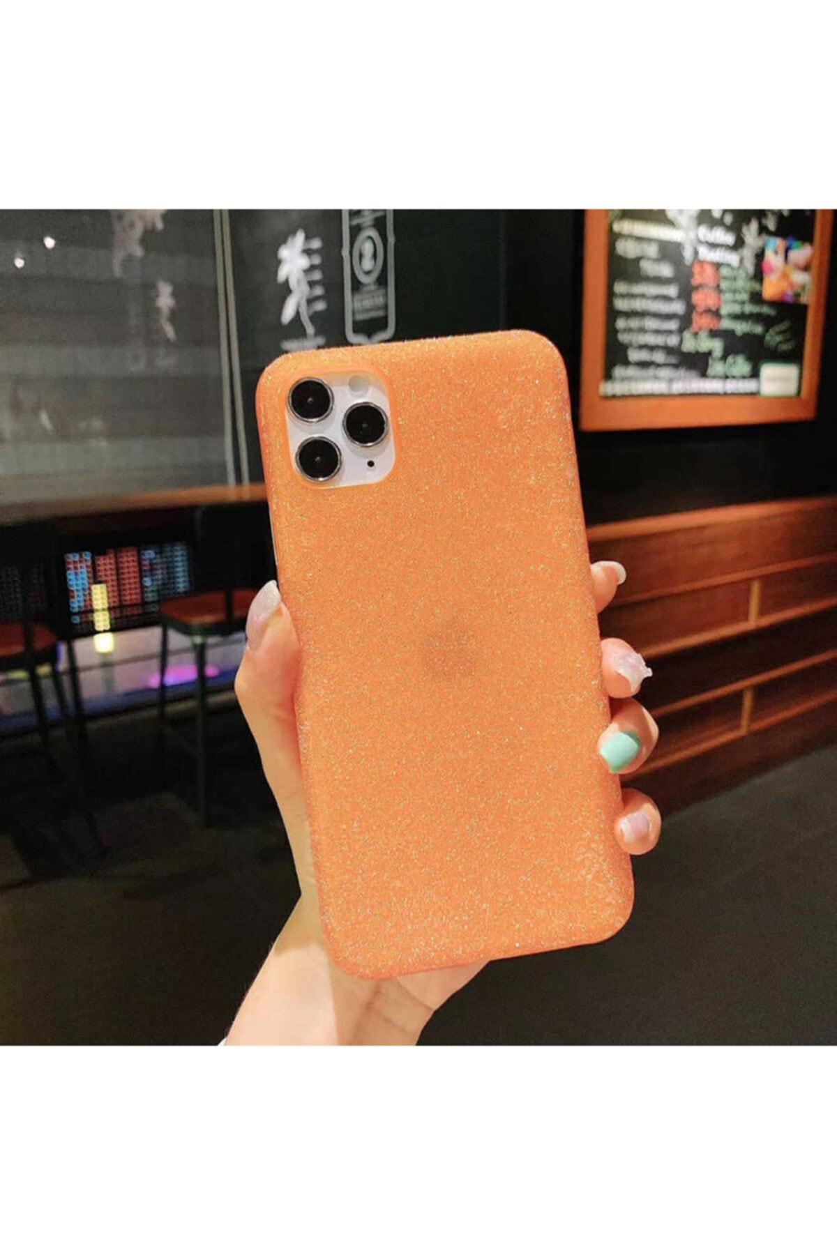 Dijimedia Apple Iphone 11 Kılıf Zore Eni Kapak