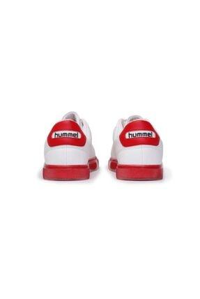 HUMMEL Taegu Sneaker Ayakkabı 1