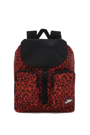 Picture of Geomancer Iı Backpack