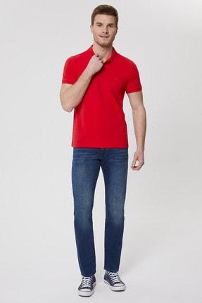 Picture of Erkek Harry Erkek Jean Straıght Pantolon 212 Lcm 121006