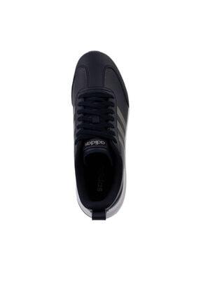 adidas RUN60S Lacivert Erkek Koşu Ayakkabısı 100531427 2