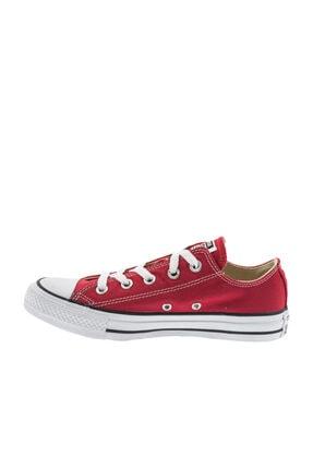 Converse Unisex Sneaker M9696c Chuck Taylor Allstar - M9696c 1