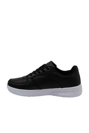 Lumberjack Kadın Spor Ayakkabı Siyah As00620548 100784941 Fınster 1fx 1