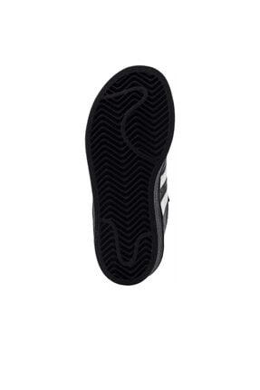 adidas Superstar CF C Çocuk Spor Ayakkabı 3