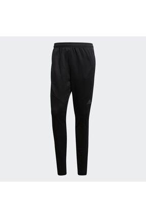 adidas Erkek Siyah Workout Pant Clımalıte Tek Alt 3