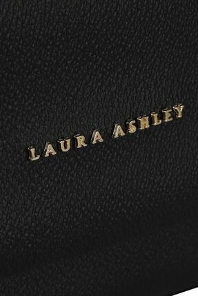 Laura Ashley Kadın Omuz Çantası 4