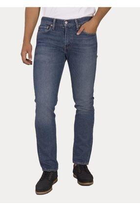 Erkek 511 Slim Jean Pantolon 04511-2986