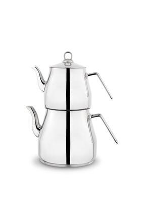 Schafer Çaydanlık