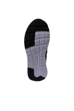 HUMMEL Siyah Dynamo Unisex Ayakkabı 4
