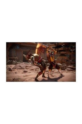 Netherrealm Studios Mortal Kombat 11 Ps4 4
