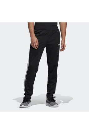 adidas E 3S T PNT TRIC Siyah Erkek Eşofman 100403522 0