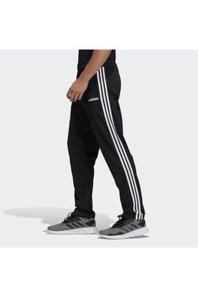 adidas E 3S T PNT TRIC Siyah Erkek Eşofman 100403522 1