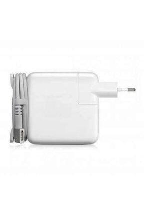 WOZLO 60w Apple Magsafe 16.5v 3.65a Macbook Pro Adaptör Şarj Aleti 0