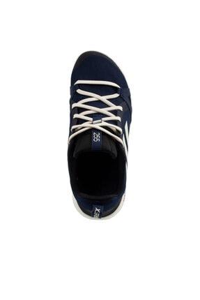 adidas TERREX BOAT H.RDY Lacivert Erkek Sneaker Ayakkabı 101117462 2