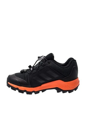 adidas Terrex Gore-tex Çocuk Siyah Outdoor Ayakkabı (BC0598) 1