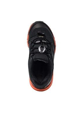adidas Terrex Gore-tex Çocuk Siyah Outdoor Ayakkabı (BC0598) 2