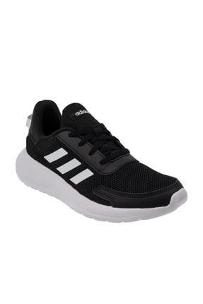 adidas TENSAUR RUN Siyah Erkek Çocuk Koşu Ayakkabısı 100547274 0