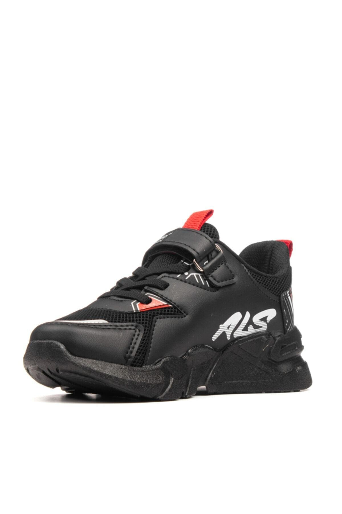 Alessio Ekrkek Çocuk  Spor Ayakkabı