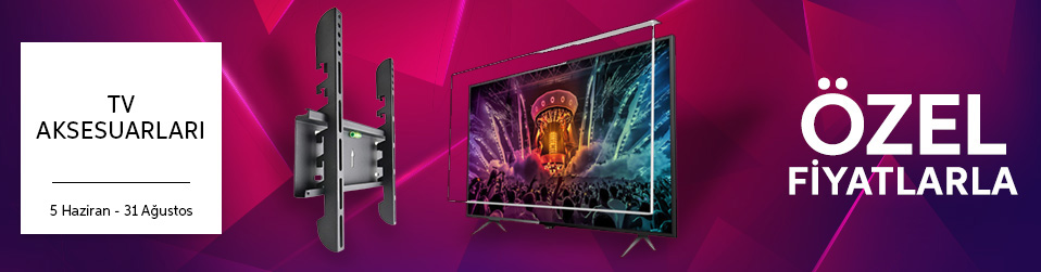Tv Aksesuarları   Online Satış, Outlet, Store, İndirim, Online Alışveriş, Online Shop, Online Satış Mağazası