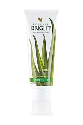 Forever Living Forever Bright Toothgel Diş Macunu 28 0