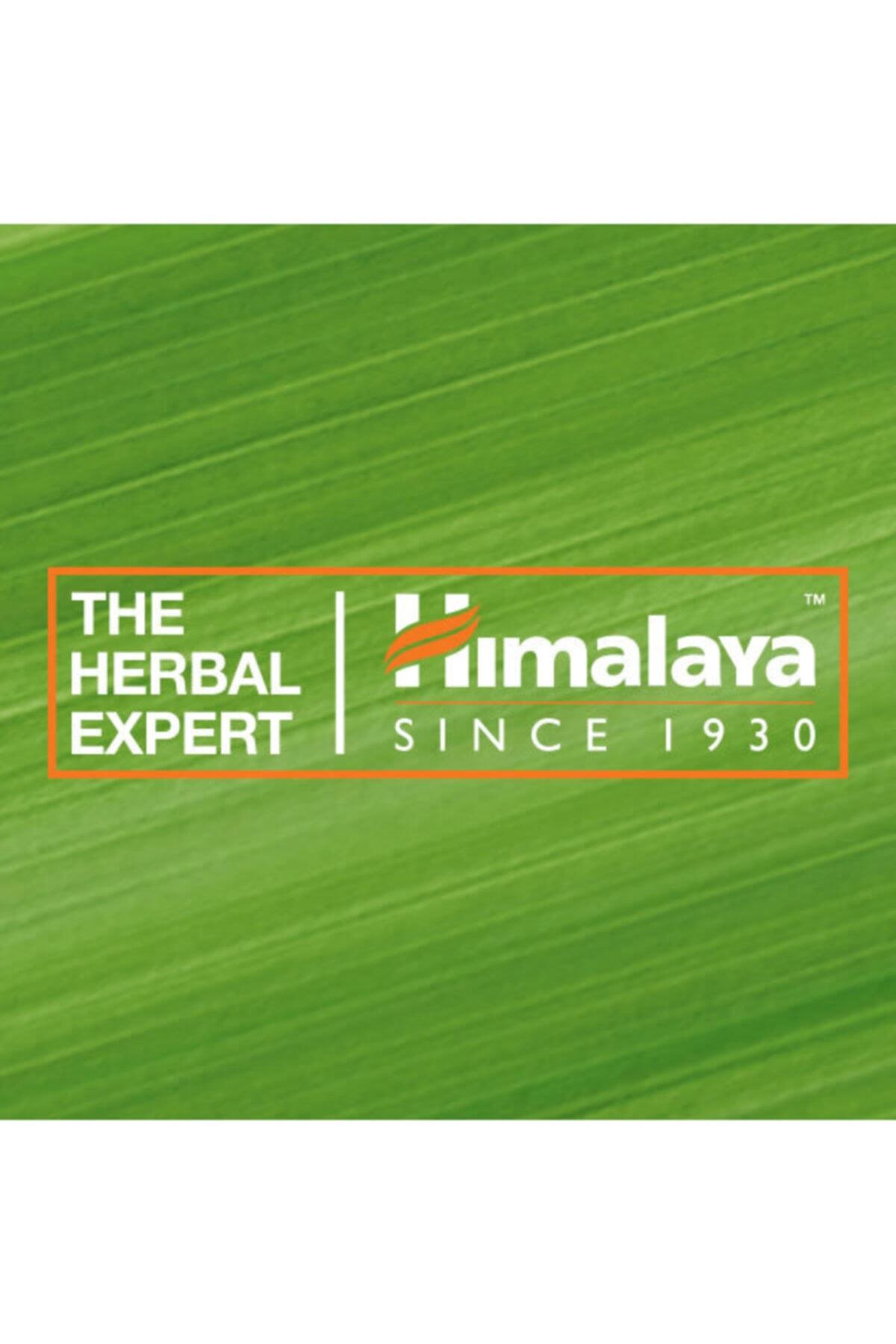 Himalaya Beyazlatma Etkili Gündüz Kremi 50 ml