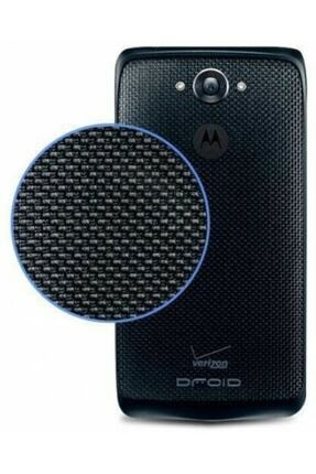 DROID Turbo Motorola