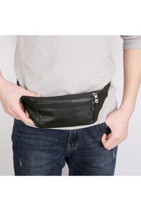 Freebag Ayarlanabilir Bel Çantası JE1093
