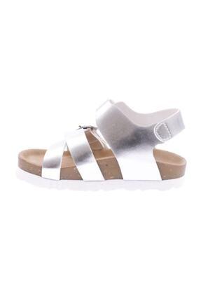 Vicco Bebek Gümüş Sandalet 321.b21y.157 2