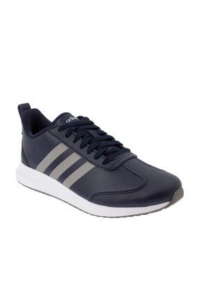 adidas RUN60S Lacivert Erkek Koşu Ayakkabısı 100531427 0