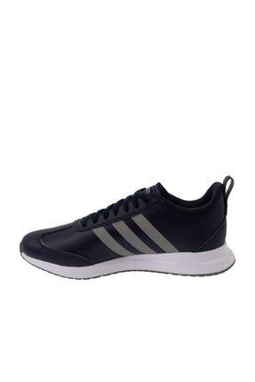 adidas RUN60S Lacivert Erkek Koşu Ayakkabısı 100531427 1