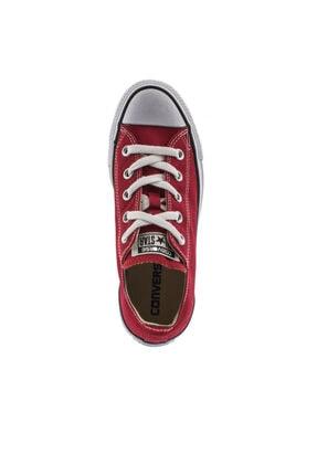 Converse Unisex Sneaker M9696c Chuck Taylor Allstar - M9696c 2