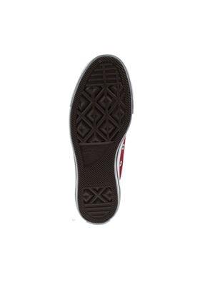Converse Unisex Sneaker M9696c Chuck Taylor Allstar - M9696c 3