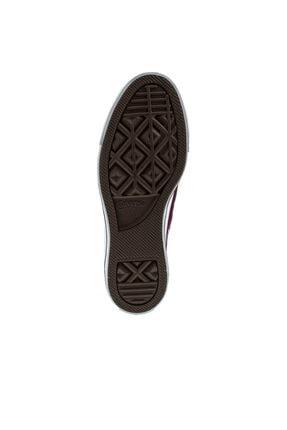Converse Chuck Taylor All Star Seasonal Hı Kırmızı Ayakkabı (M9613C) 3