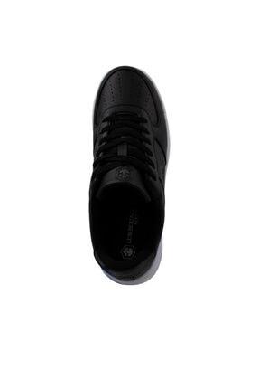 Lumberjack Kadın Spor Ayakkabı Siyah As00620548 100784941 Fınster 1fx 2