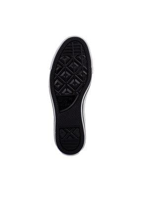 Converse Kadın Ekru Bağcıklı Sneaker 3