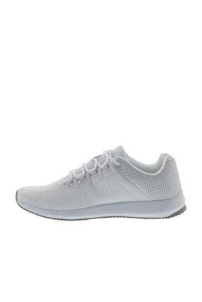 Lumberjack ALE Beyaz Erkek Sneaker 100300060 1